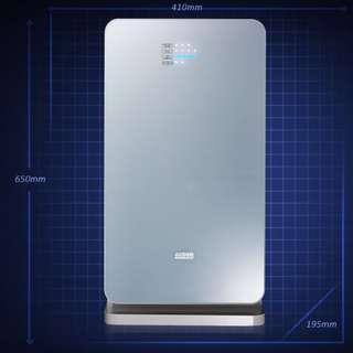 ACSON PUREO AIR PURIFIER
