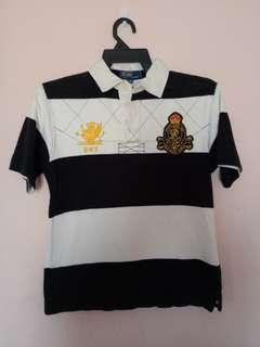Vtg 90's Polo by Ralph Lauren Polo T
