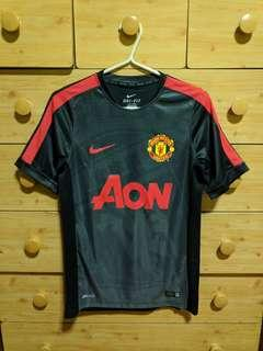 Manchester United Jersey (S)