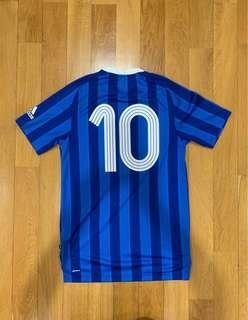 🛍ADIDAS MESSI football kit
