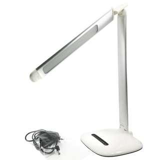 LED Table work lamp (FREE Delivery!!)