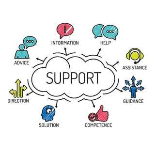 Local IT Support Services