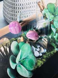 🚚 Vendome Aoyama 輕珠寶 夾式耳環