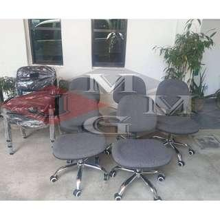 Best offer! clerical chair. office chair. office partition
