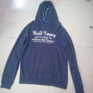 #CNY888 Sweatshirt Hoodie