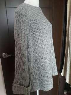 🚚 針織上衣