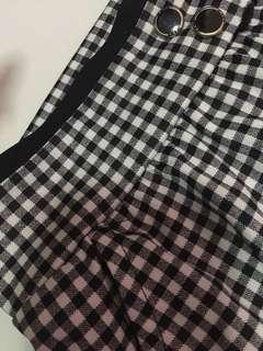 BN checkers long pant $5 mailed