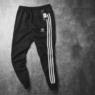Instock Adidas Sweatpants