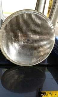 EVO 4代泵打射灯一支