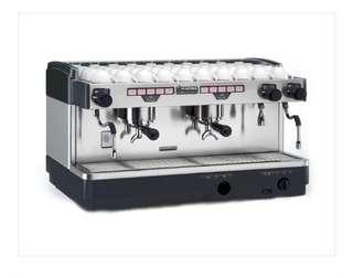 Faema E98 President Coffee machine
