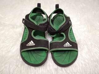 75948b90d8ac adidas sandals