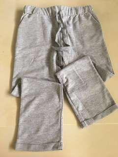 Brand new with tag! Kids Girl long pants