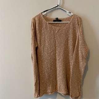 Knitwear Forever21