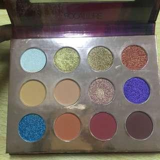 Focallure eyeshadow wonder