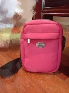 Avent ThermaBag Red