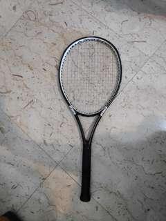 Prince Warrior 100T Tennis Racket