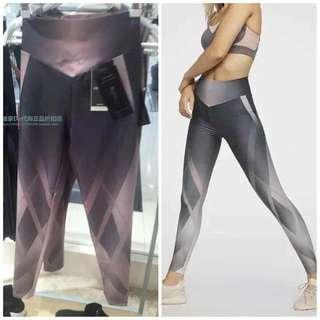 ❤️❤️New Korean active leggings ❤️❤️