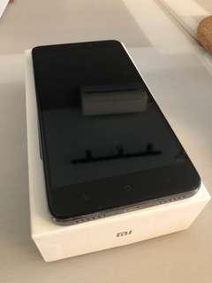 Xiaomi Note 4 3GB