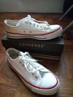 Converse All Star Shoes 6