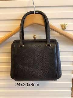 Handbag(made in Italy 🇮🇹)