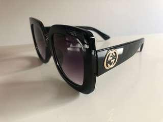 GG Sunglasses