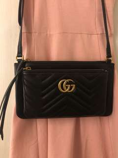 3ca2c8cfa931 gucci | Strollers, Bags & Carriers | Carousell Philippines