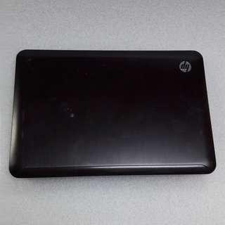 $199 Cheap HP Laptop!! Used i3 with 320GB HDD