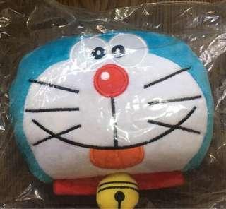 惠康 多啦A夢 環保袋 購物袋 Doraemon