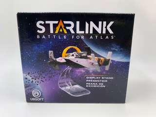 Starlink Display Stand