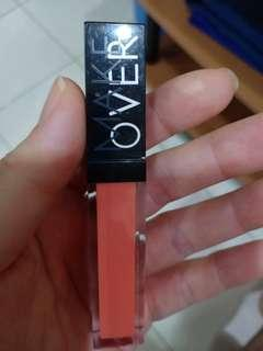 Reprice Preloved Lip Gloss Make Over