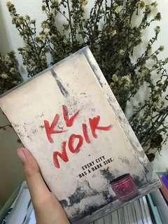 KL NOIR