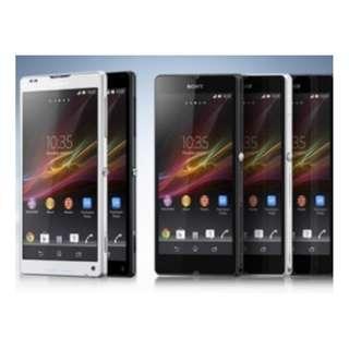 """SONY Xperia Z 5"""" 4G 智慧型手機"""