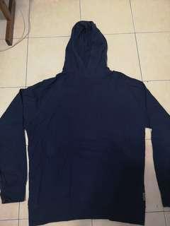 Mango hoodies ORIGINAL
