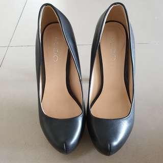 Aldo Court Shoes EU37