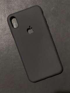 HelpToFUNdraise iPhone XS Max Case