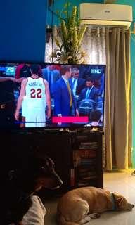 """Skyworth 50"""" Android Tv for sale"""