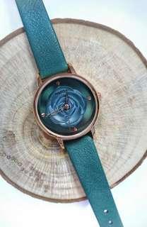 3d ornament watch