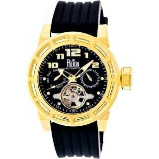 REIGN RN1304 MEN'S WATCH
