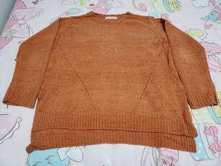 Lowrys Farm Sweater