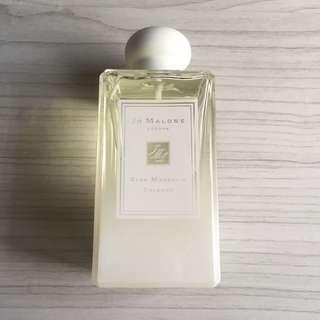 100% Original Jo Malone Star Magnolia Perfume