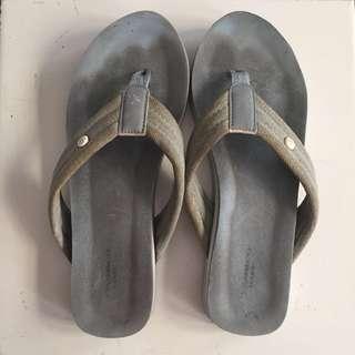 Urban & Co Sandal