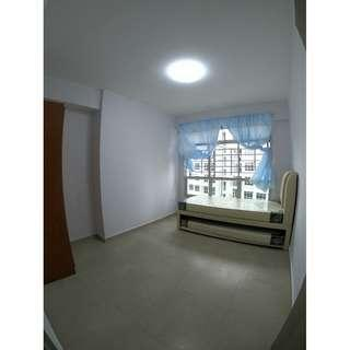 ★★ Brand New Room with Sea View Up for Grab!! ★★