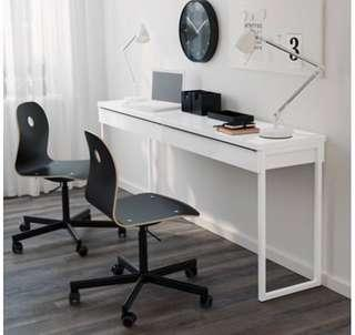 Office Desk 180x74x40