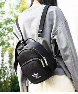 🚚 Adidas Mini Backpack (promotion)