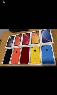 Highest price buyback new and used phone(collect at your convenience)
