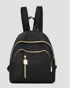 Ladies Casual Backpack