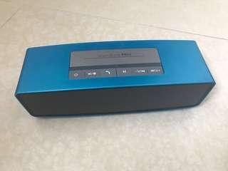 Soundlink mini speaker Bluetooth OEM