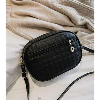 Korean Women Bag (Sling Bag)