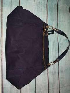 🚚 Gironacci Bag