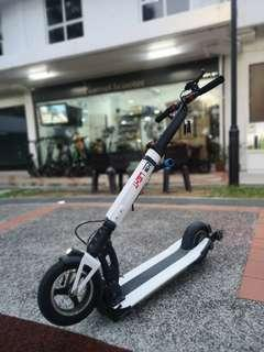 KS light Escooter Electric Scooter